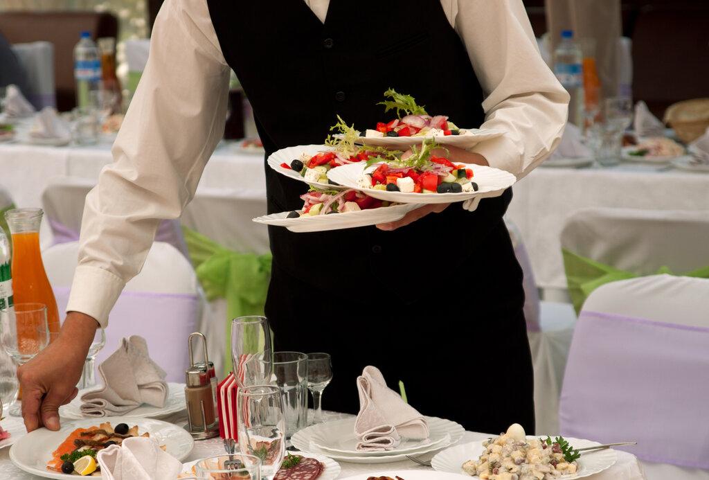 тоже фото сервис в ресторане поисках