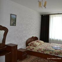 гостиница — Sun 'n' Rest u Alexa — посёлок городского типа Коктебель, фото №10