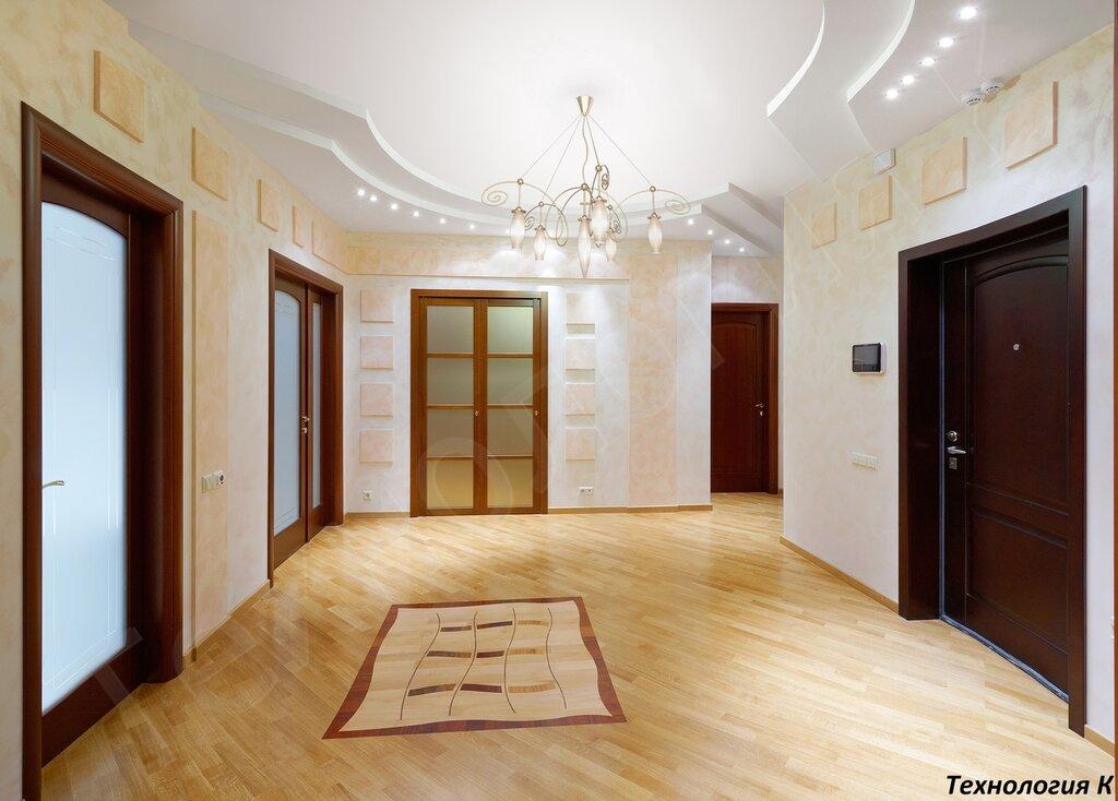 квартиры под ключ в подмосковье фото люди любят его