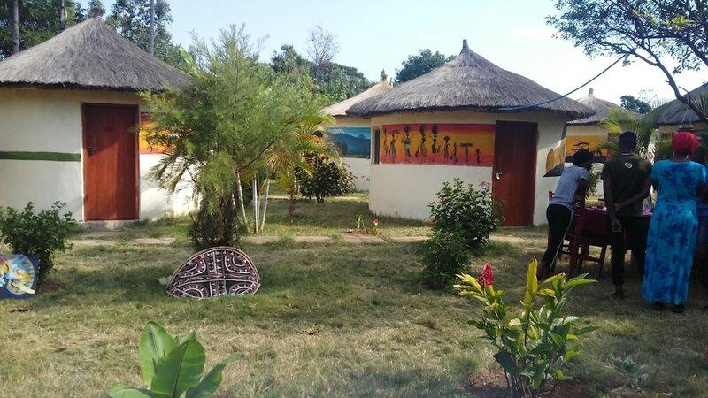 Ukerewe Cultural Tourism Homestay