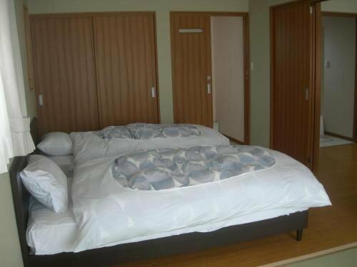 Guest House Oomiyake