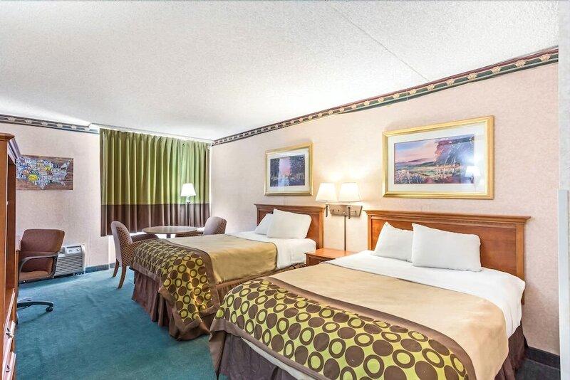 Urban by Hotel Inn