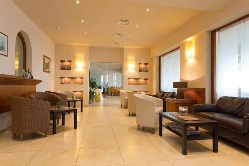 Hotel 4 Venti SPA & Wellness