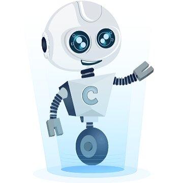 creditronic займ отзывыкредит онлайн быстро на карту без отказа