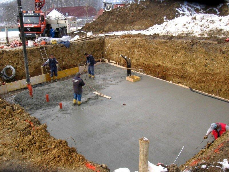 Мпк бетон бетон химический состав