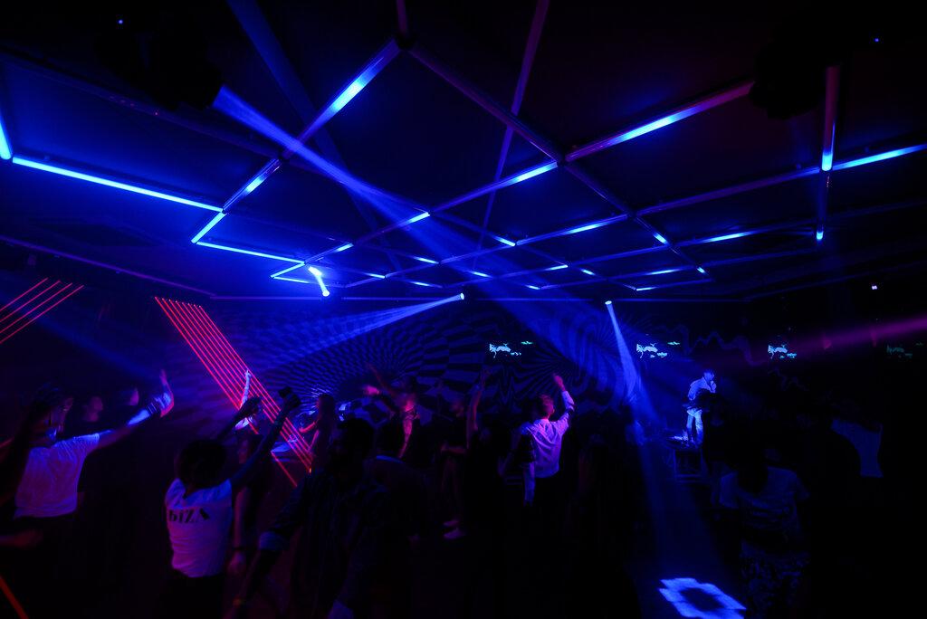 Недорогие ночные клубы ростов на дону черный zip отзывы закрытый клуб