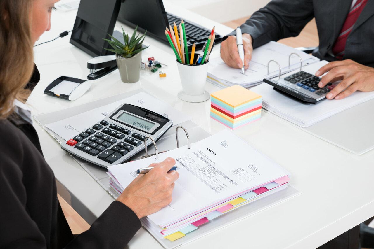Продвижение сайта бухгалтерский учет услуг транспортная компания dhl официальный сайт вакансии