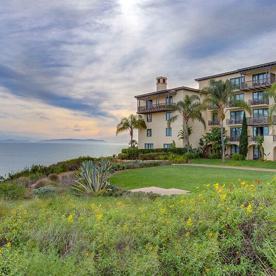 Terranea - L. A. 's Oceanfront Resort