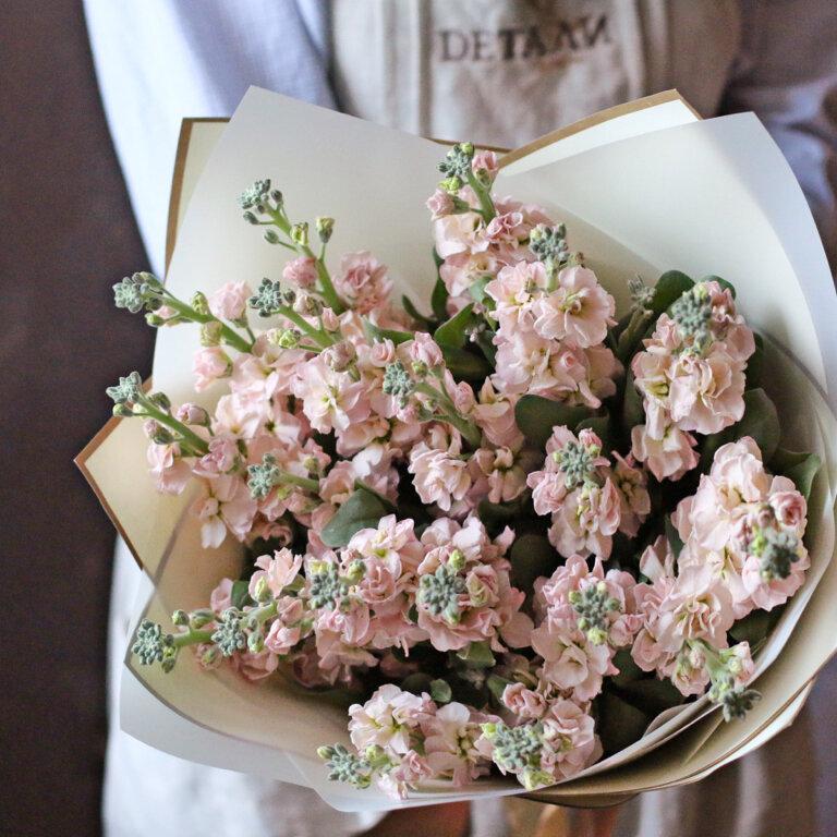 доставка цветов и букетов — Детали — Коломна, фото №2