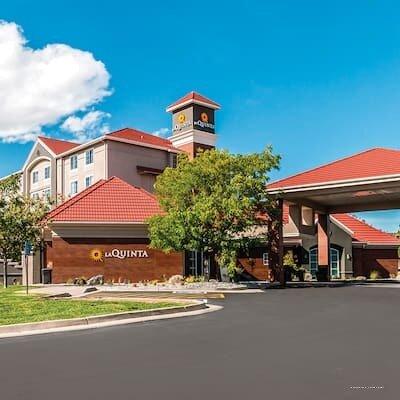 La Quinta Inn & Suites by Wyndham Dalhart