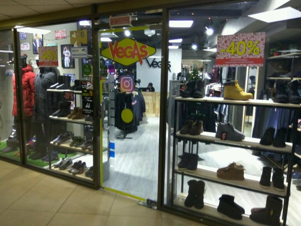 влиянием фото магазинов обуви в хабаровске последнее время нейл-индустрии