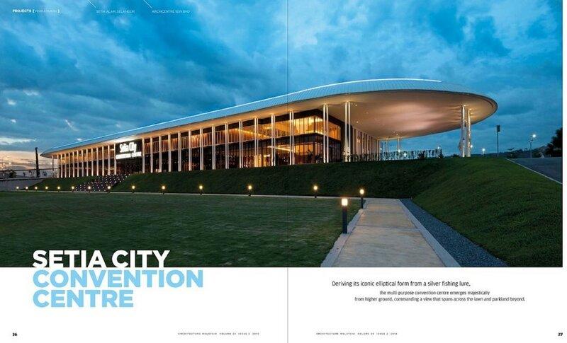 Best View Hotel Shah Alam @ Uitm, I-City & Hospital
