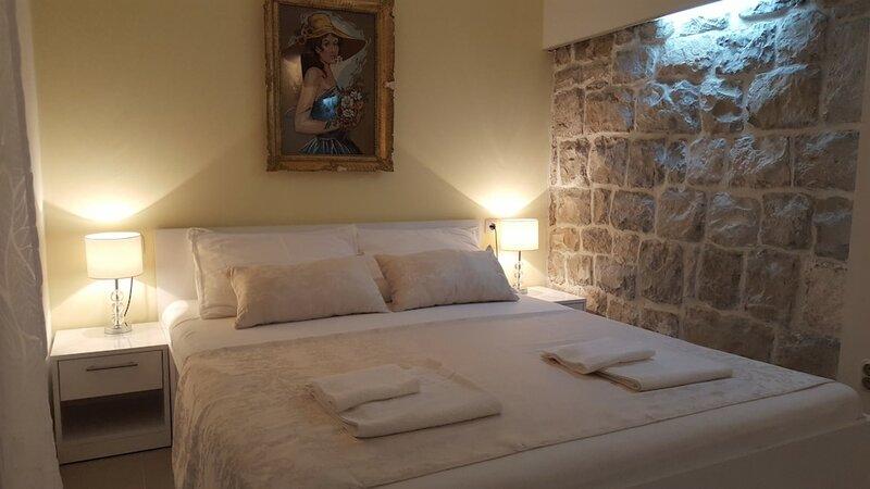 Rooms Valentino