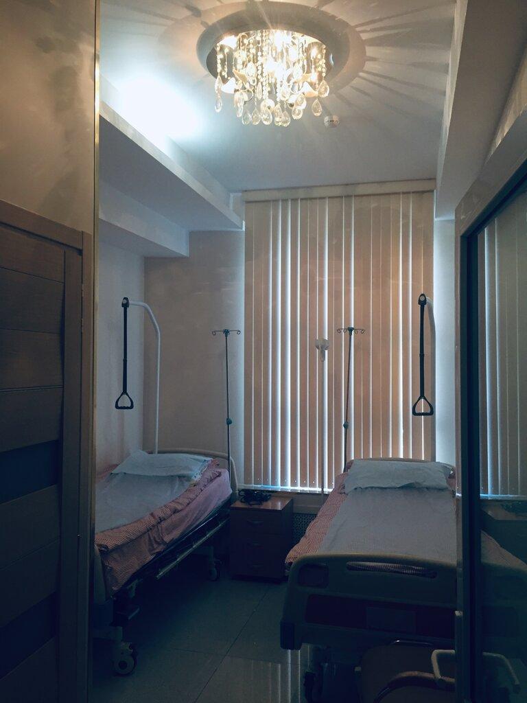 медцентр, клиника — Prime Clinic — Москва, фото №7