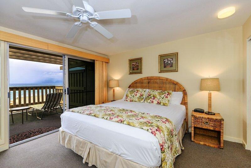 Kahana Sunset C 3 2 Bedroom Condo