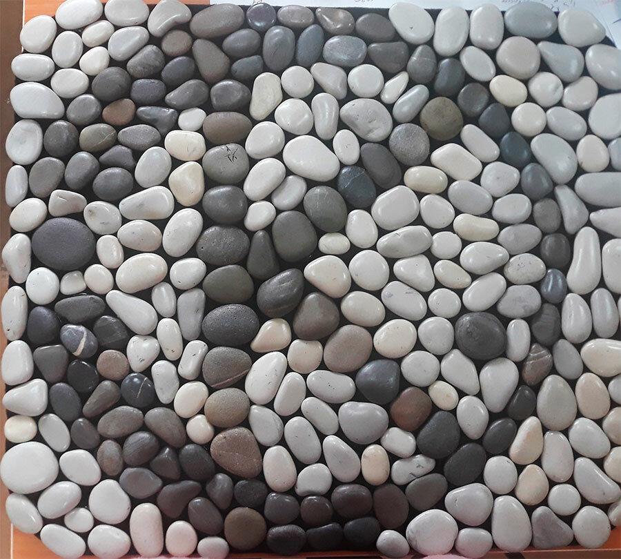 изделия из камня — О-Камень — Санкт-Петербург и Ленинградская область, фото №2