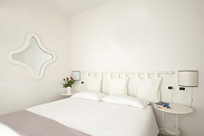 Hotel Solea Versilia