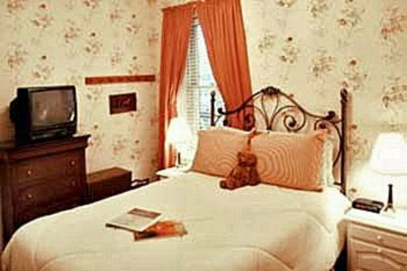 Scotlaur Inn Bed & Breakfast