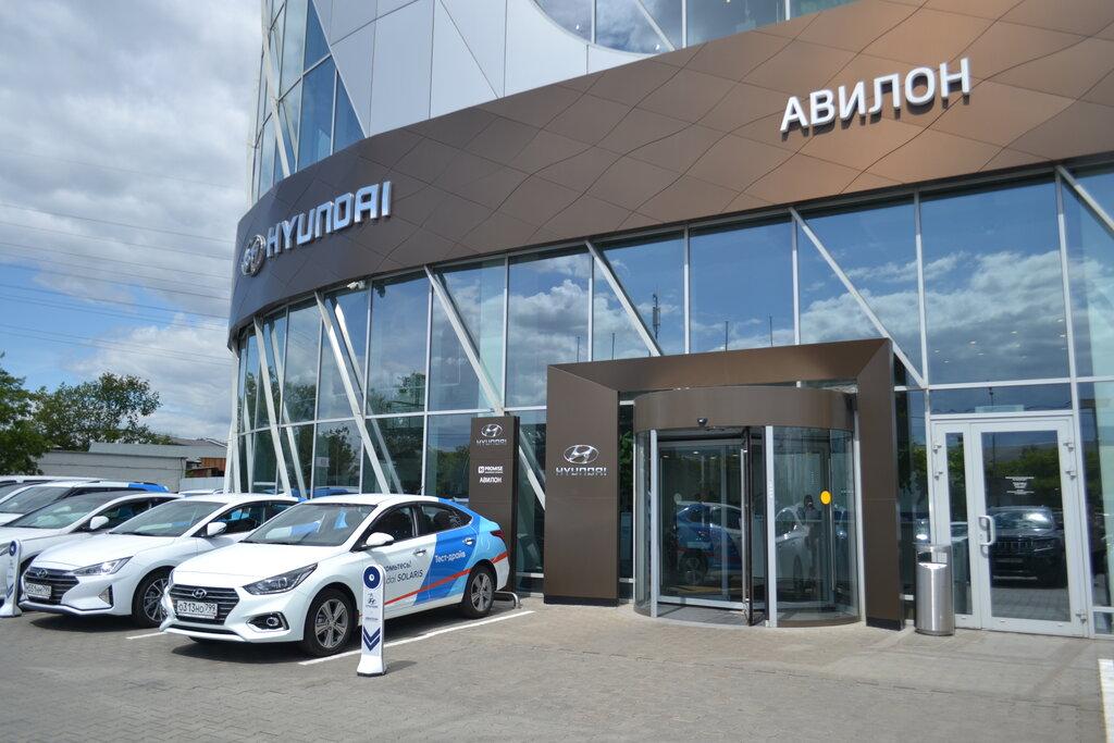 Автосалон хендай в москве волгоградский проспект продажа авто в москве рено автосалоны