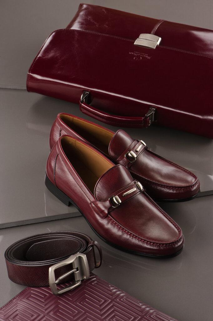 магазин обуви — Обувь Barcelo Biagi — Москва, фото №4