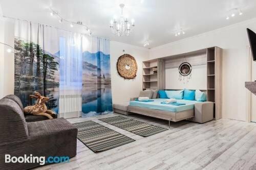 Dalaman-Rostov гостиница