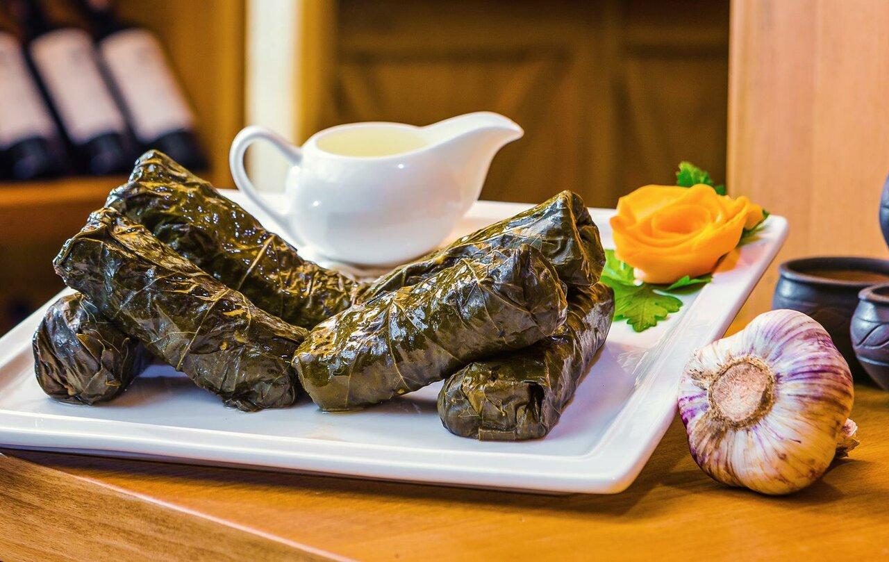 только блюда армении фото улыбаетесь для фотографии