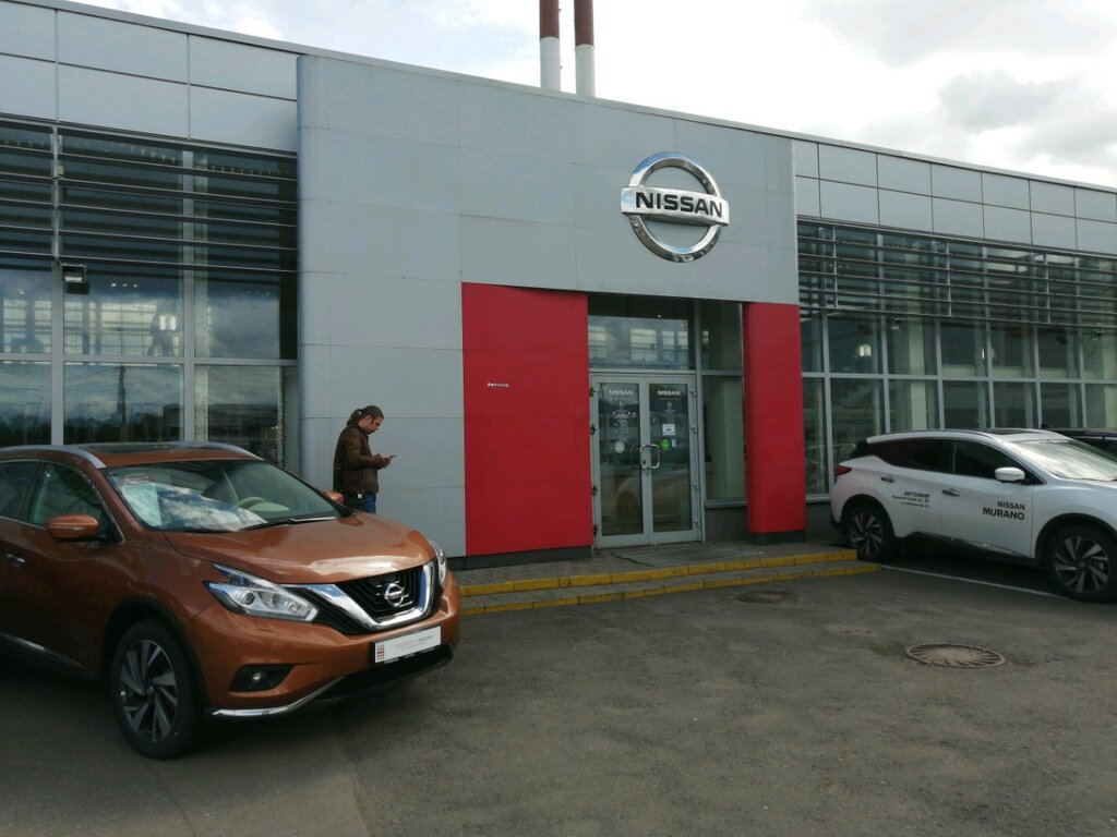 Автосалон автомир москва крылатское отзывы прокат авто с залогом спб