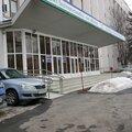 Медина, Услуги обеззараживания в Городском округе Уфа