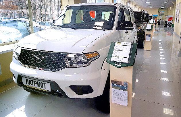 Автосалон торгмаш москва отзывы автоломбард для юридических лиц под залог птс в москве свао