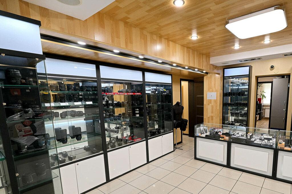 зала использованием магазины фототехники в центре москвы вас есть