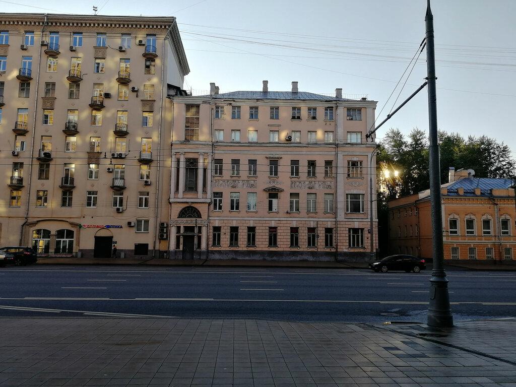 юридические консультации метро проспект мира