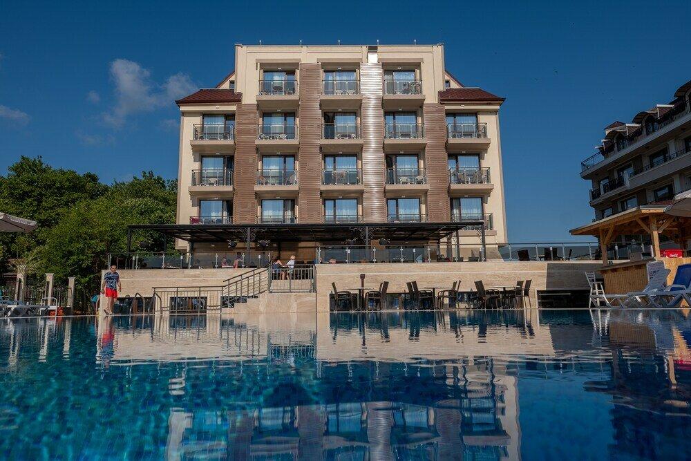 легкостью кларус отель в болгарии отзывы и фото них найдутся модели