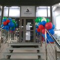 Пампарель, Организация праздника под ключ в Хабаровске