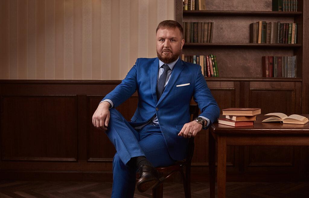 семейный адвокат киров