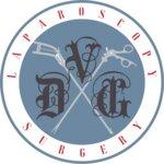 Логотип Бариатрическая хирургия