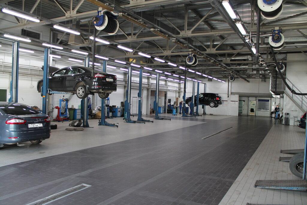 Форд центр север автосалон москва автосалон уаз в москве модельный ряд и цены