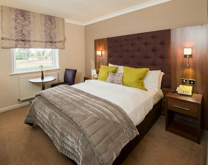 Burnham Beeches Hotel, Bw Premier Collection