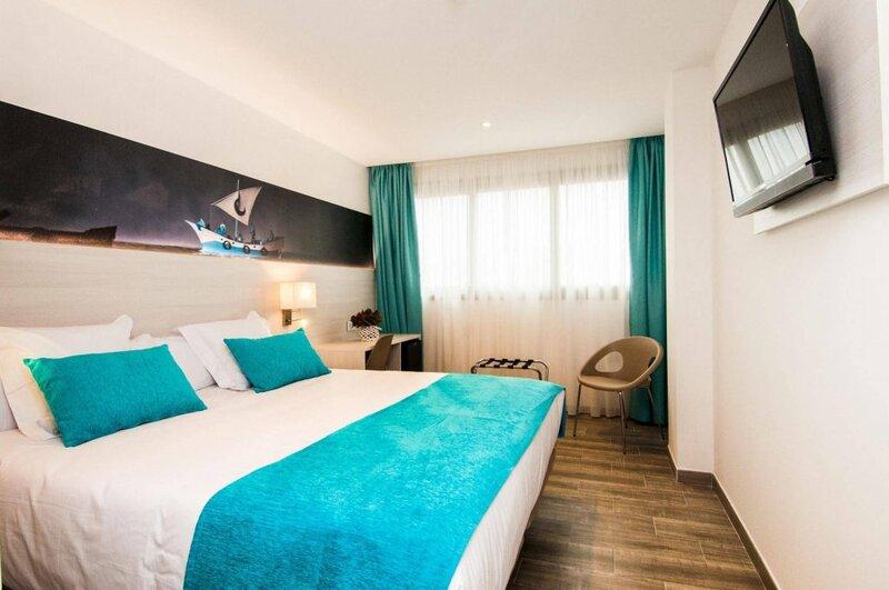 Hotel Censal