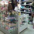 Магазин-ателье, Изделия ручной работы на заказ в Тюменской области