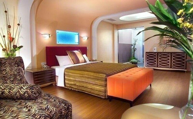 Motel Fabulous