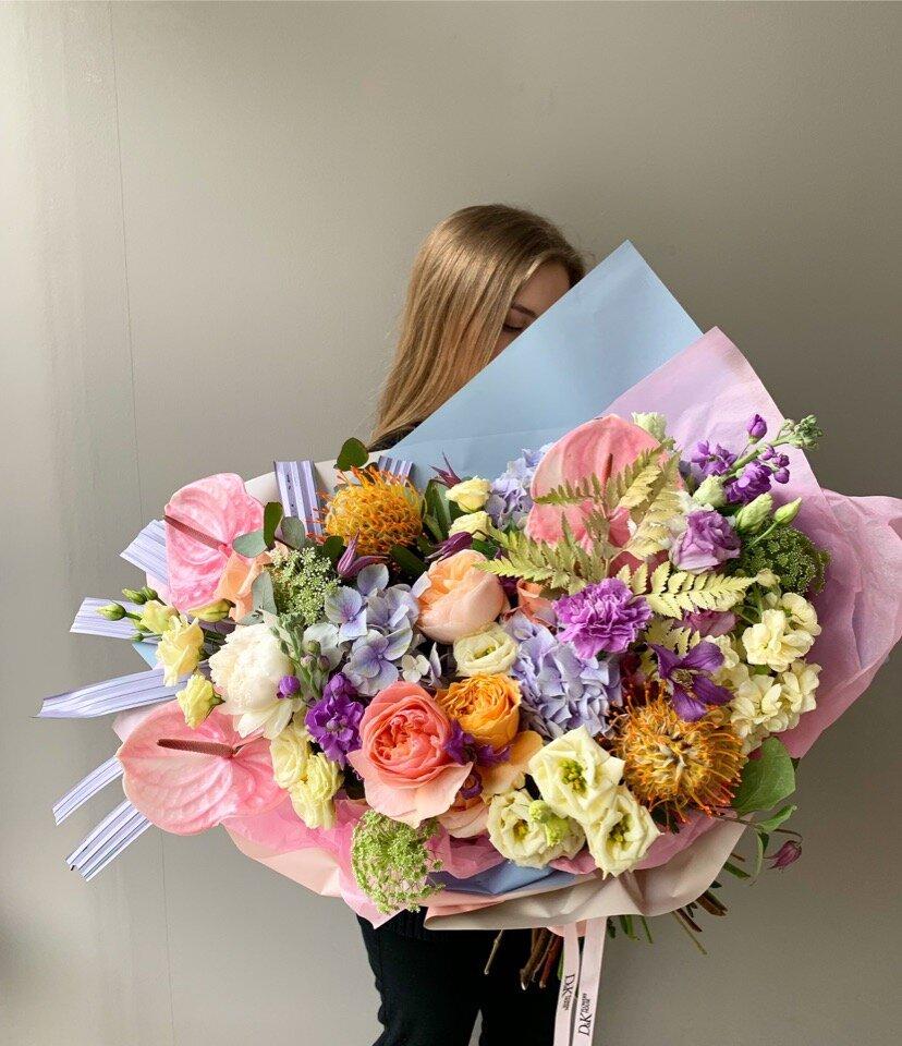 Цветов, доставка цветов по адресу екатеринбург