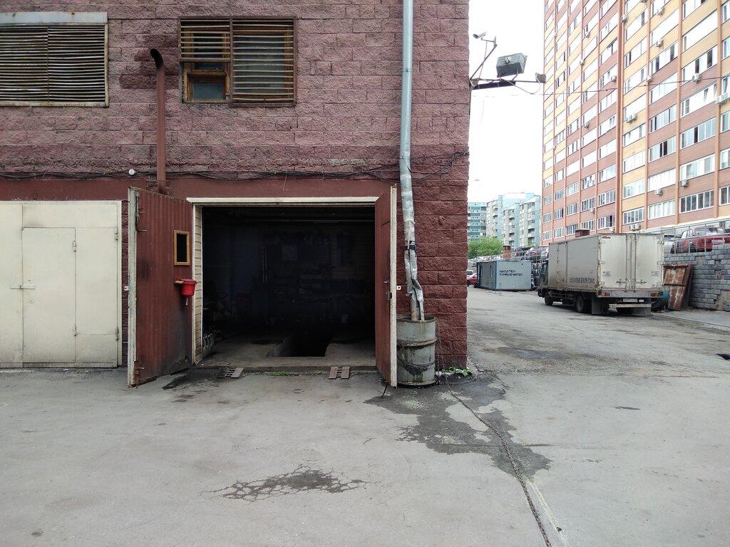 фото огрн для автомагазина новосибирск вытаскивали
