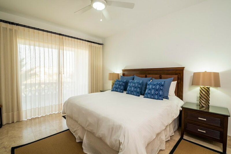 Paraiso Del Mar Resort Pdm E303 2 Bedrooms 3 Bathrooms Condo