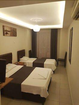 Hotel Feryil Centrum