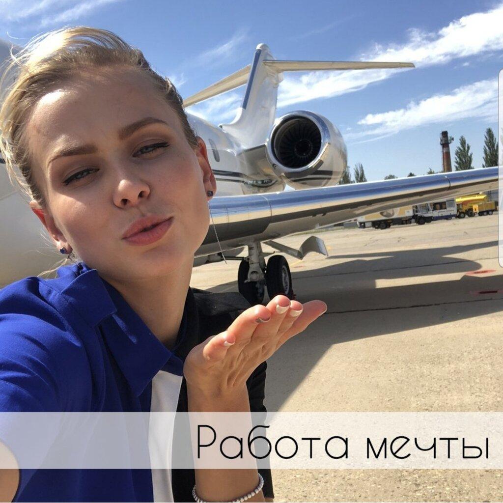 бизнес-школа — SkyAcademy — Москва, фото №2
