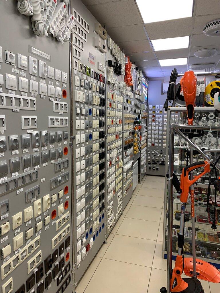 глаз интернет-магазин электрики и электрооборудования недостатки межкомнатных дверей