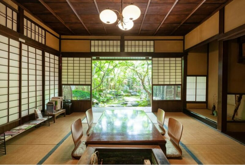 Guesthouse Koiya