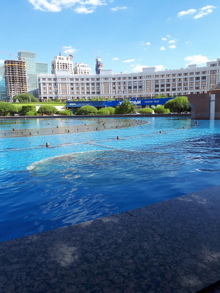 жилой комплекс — ЖК Северное сияние — Нур-Султан, фото №1