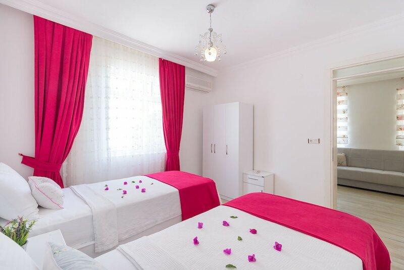 Rüya Butik Otel