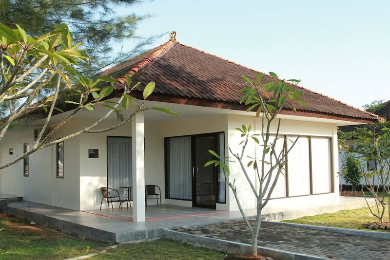 Belitung Holiday Resort